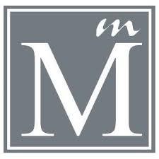 marton_mills